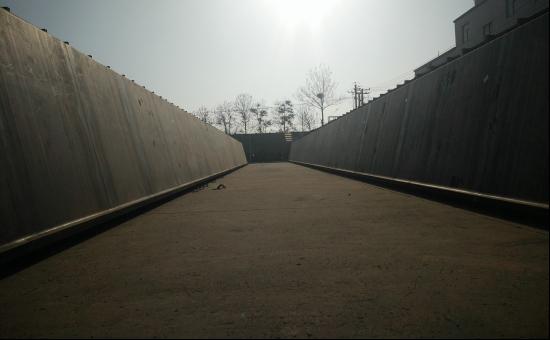 40米箱梁钢模板厂家